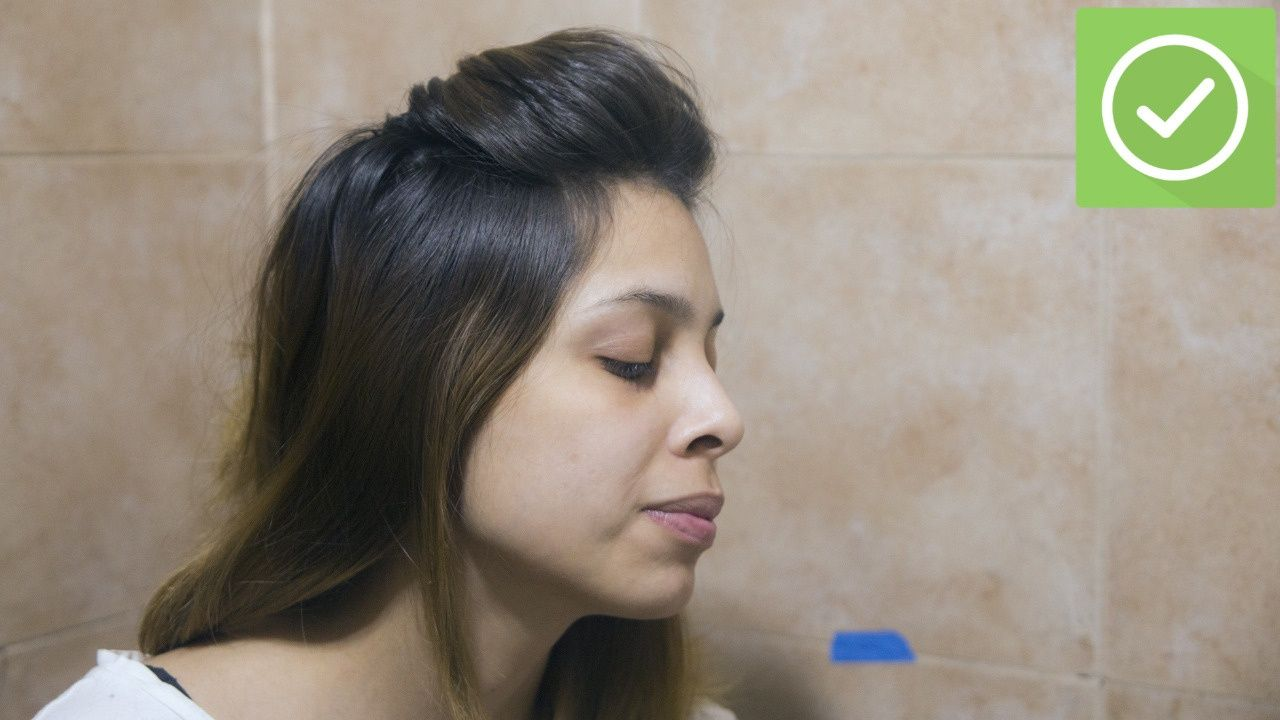 16 small but important things to observe in online hairstyle