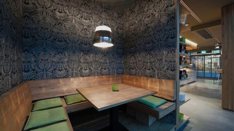 die besten 25 kreissparkasse ideen auf pinterest. Black Bedroom Furniture Sets. Home Design Ideas