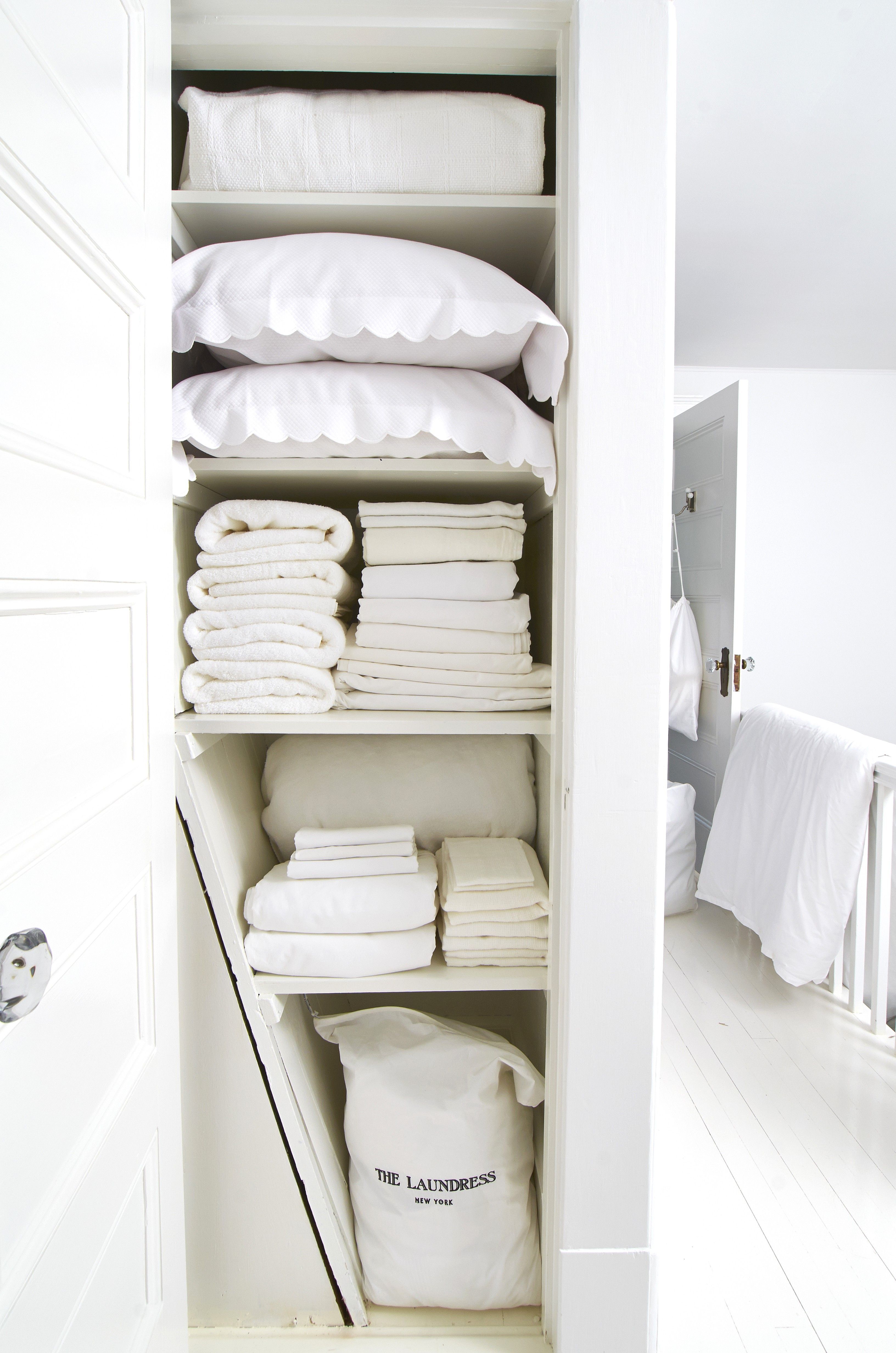 8cb53bf11830 The Laundress All-Purpose Storage Bag   Products in 2019   Linen ...