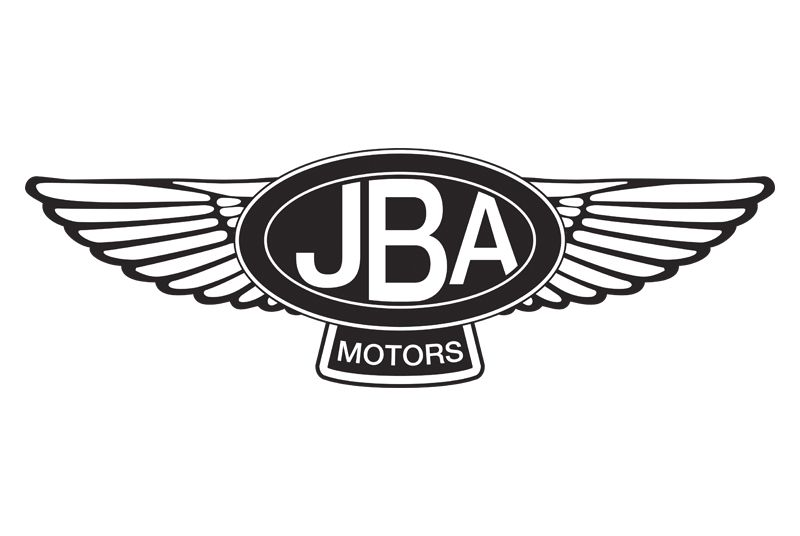 JBA Motors is a company based in Norwich, Norfolk that