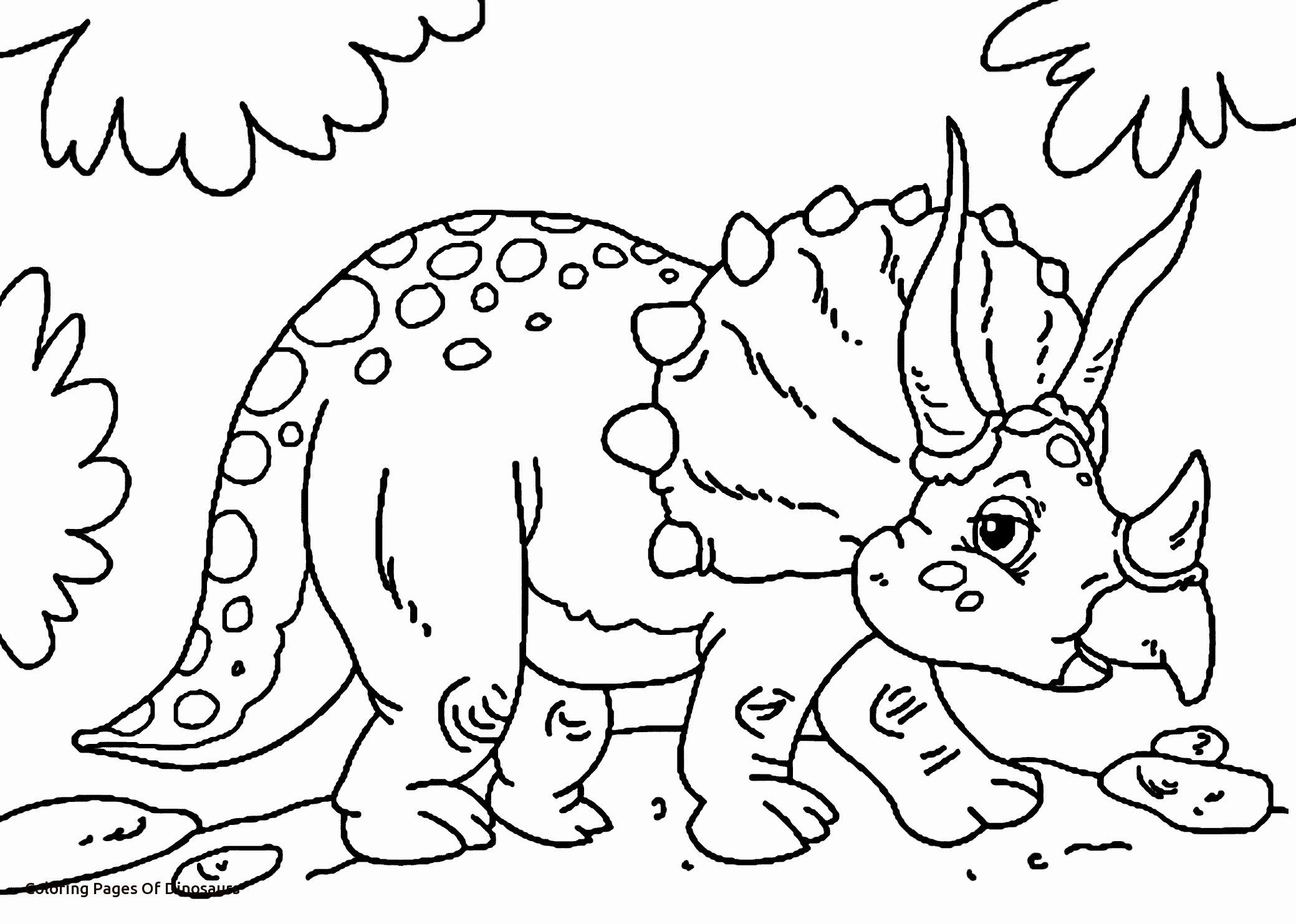 Dinosaur Free Coloring Pages Unique The Best Free Dinosaur Coloring Page Images Downloa Dinosaur Coloring Pages Dinosaur Coloring Sheets Cartoon Coloring Pages
