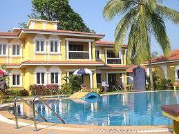 Casa De Goa Resort Honeymoon Tour Packages Honeymoon Tour Tour Packages