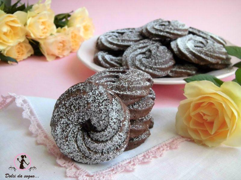 biscotti al cacao 2
