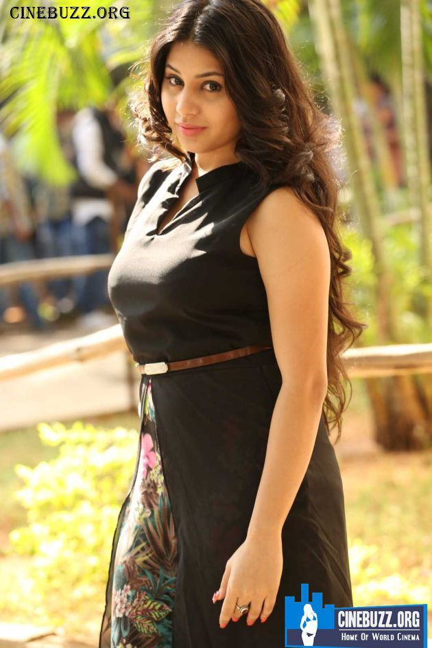 Tollywood sexy hot