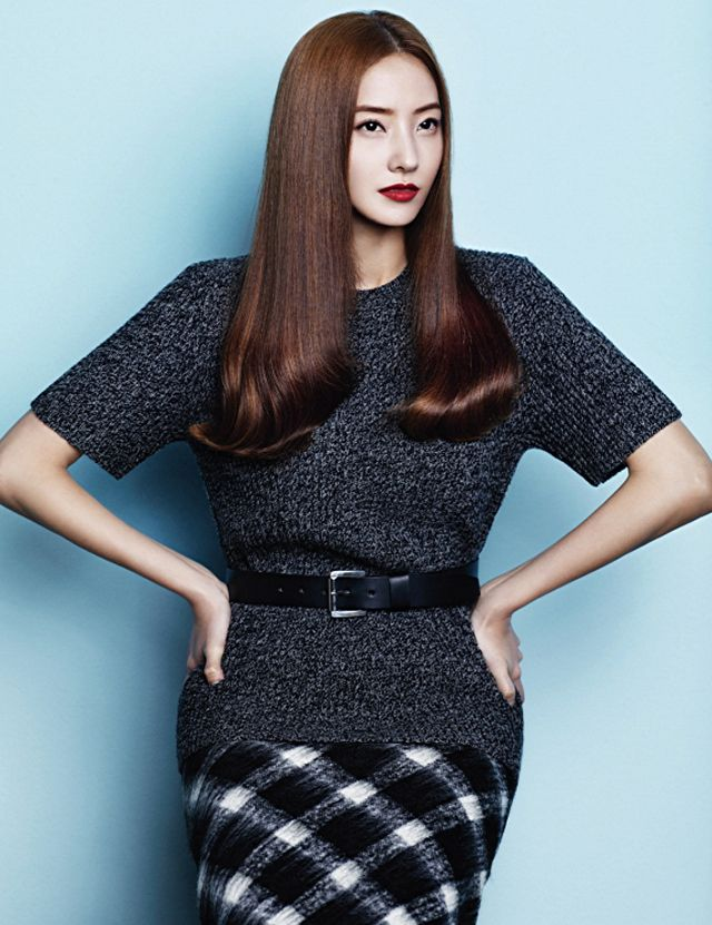 han-chae-young-movies