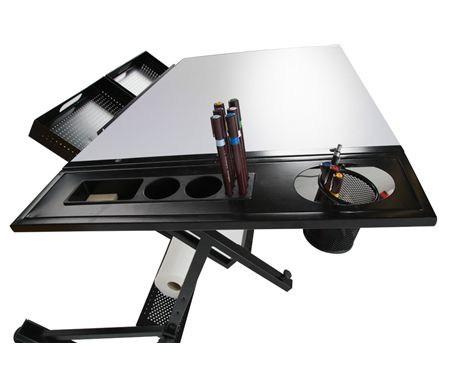 ULTIMATE Art Drawing Tables | SoHo Urban Artist Drawing and ...