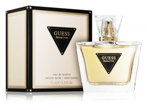 Pin en Los 14 Mejores Perfumes De Guess Para Mujeres