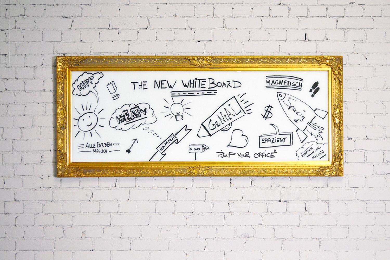 Einfaches haustürdesign designglassboard  design glassboards  the boardboard  pinterest