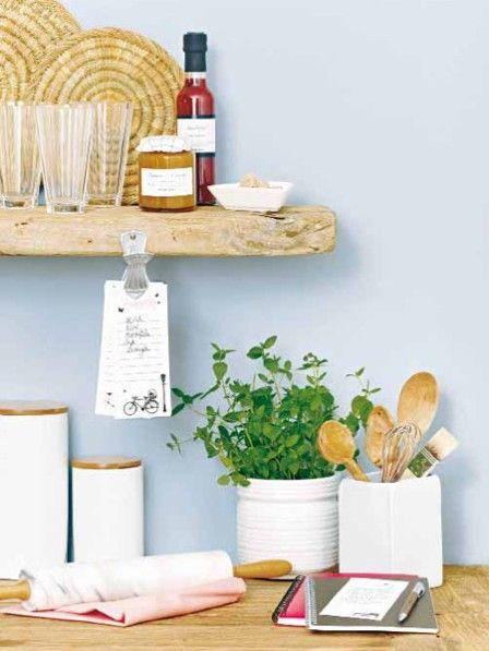 h bsche einkaufslisten zum ausdrucken diy ideen home. Black Bedroom Furniture Sets. Home Design Ideas