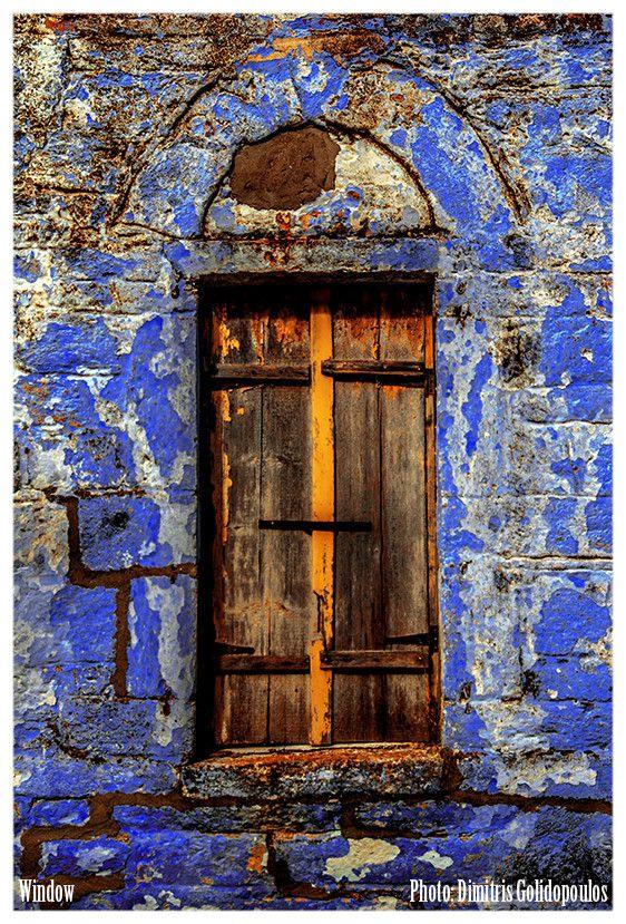 Livadi, Thessaly, Greece