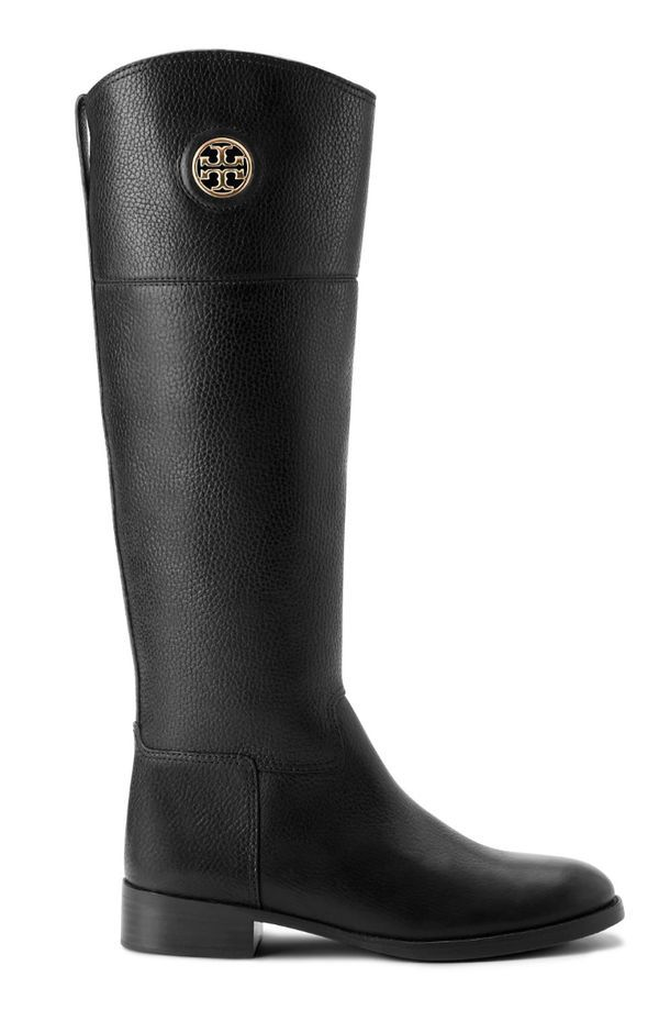 dc70c0276 Tory Burch Junction Boot