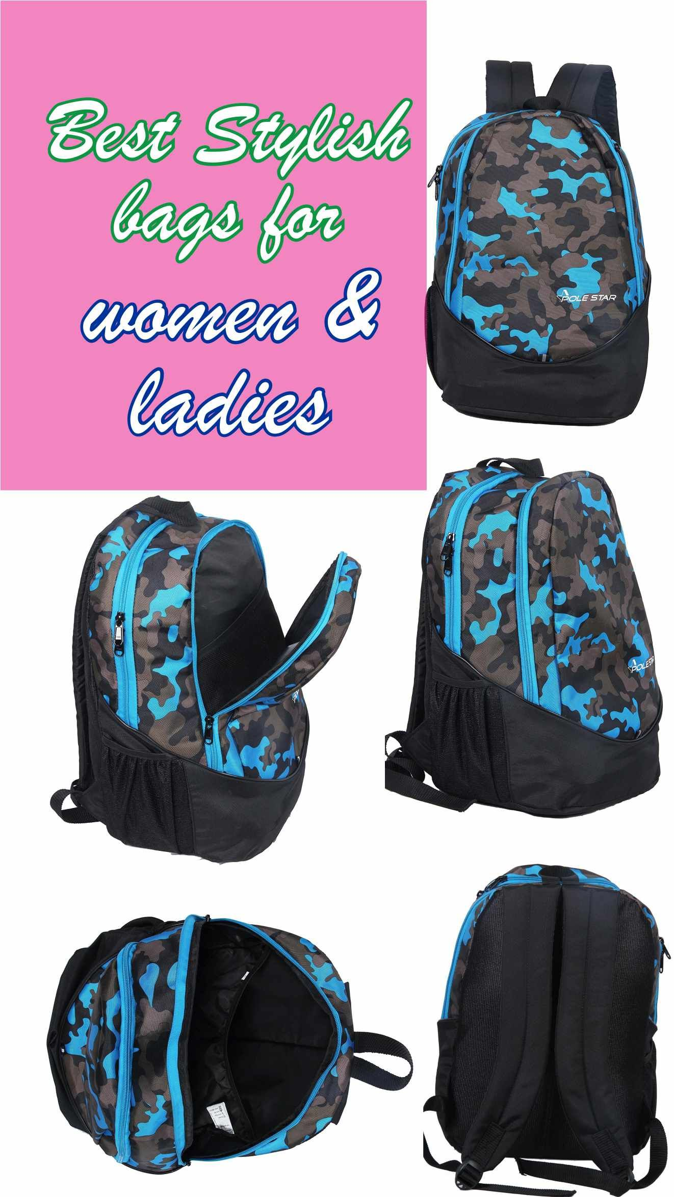If you finding for college bags for girls in flipkart or amazon this will  be right 7608b4405c