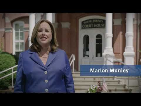 Munley Law S Values Scranton Pa Personal Injury Attorneys 570 865 Personal Injury Attorney Injury Attorney Personal Injury