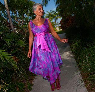 Destination Wedding Dresses for Mother