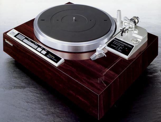 Pin by Methuselahpalooza ! on classic audio equipment