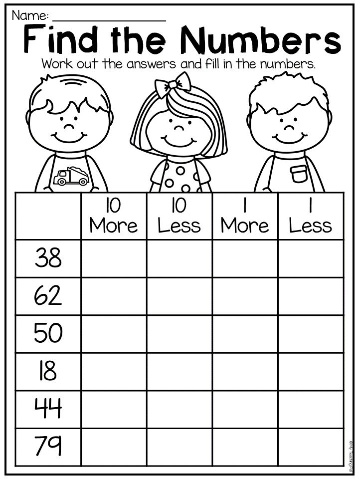 first grade numbers and place value worksheets classroom math cc math classroom first grade. Black Bedroom Furniture Sets. Home Design Ideas