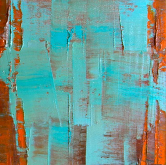 Abstract Artist Gallery: Abstract Art Paintings | TRENDS/MOOD ...