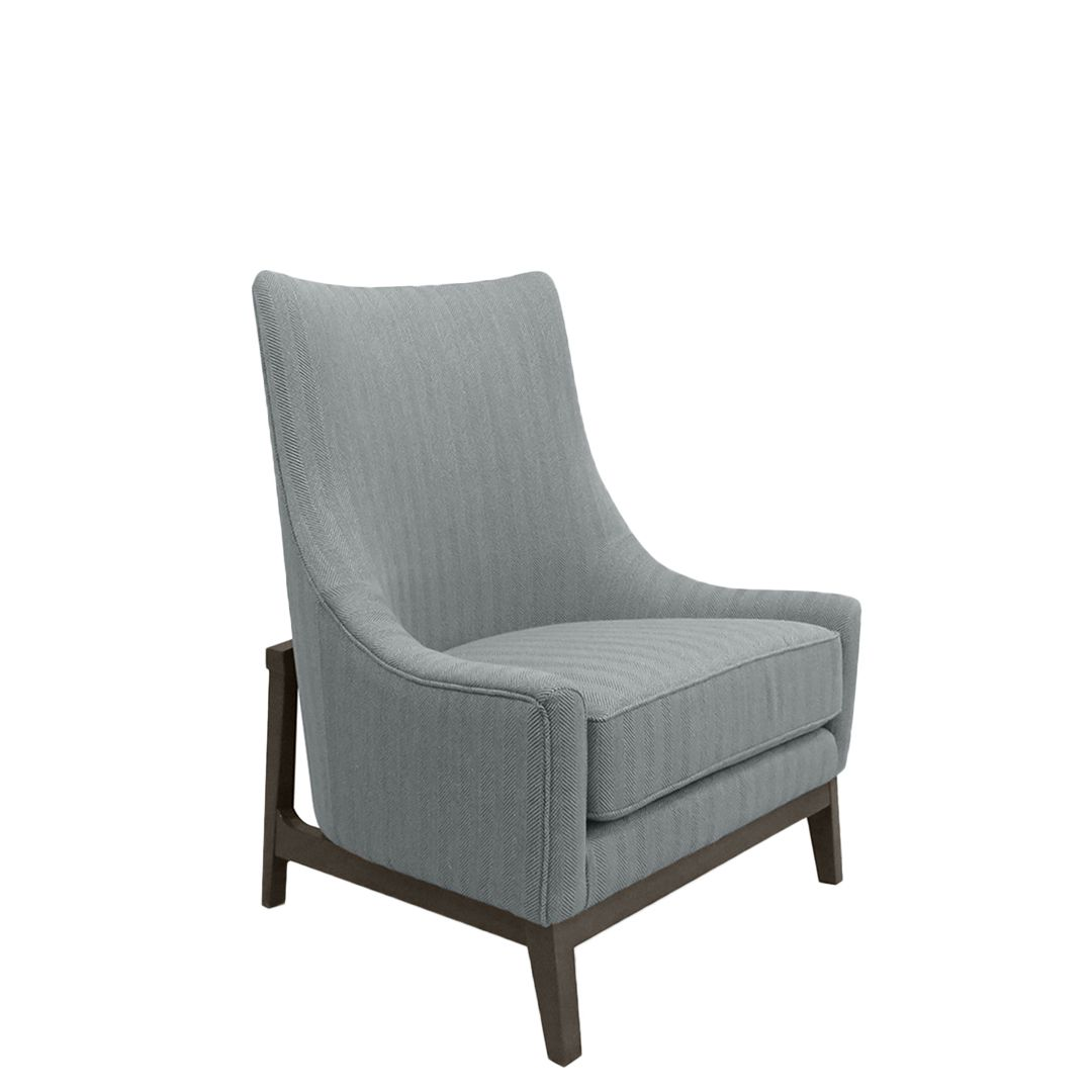 Lounge Chairs Indoor Hotel Hospitality Furniture Charter