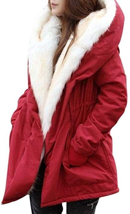 style moda anorak mujer plumas parkas mujer Parka plumiferos x0qOzXw