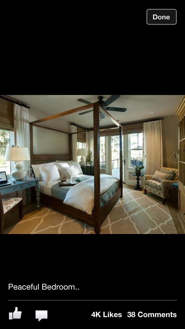 nice bedroom master suite bedroom dream master on discover ideas about master dream bedroom id=95886