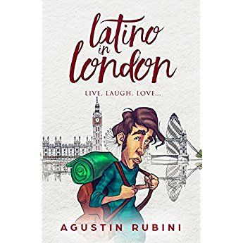 Hispanics in london