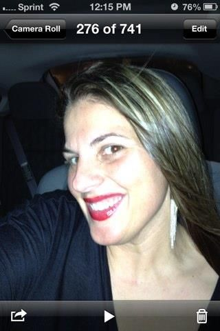 Dating sites West Palm Beach