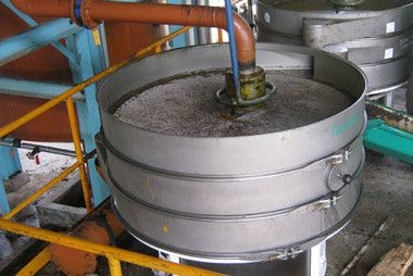 Industry News Palm Oil Mill Machine Manufacturers And Suppliers Palm Oil Oils How To Make Oil