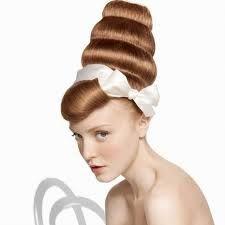 happy birthday too | Idées de coiffures, Coiffure originale