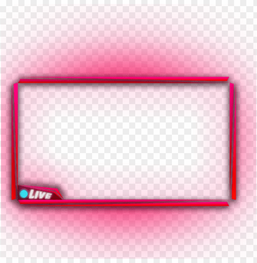 Pin By 0945943604 On Youtube Overlays Transparent Background Overlays Transparent Image Overlay