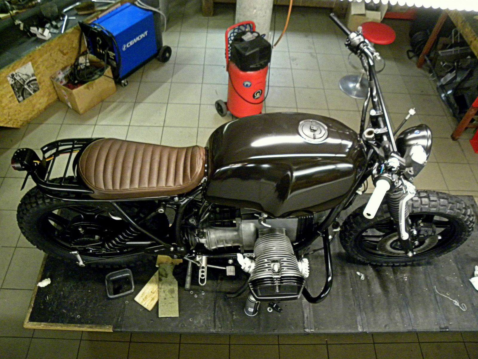 1978 bmw r100 7 wiring diagram bmw k100 wiring diagram