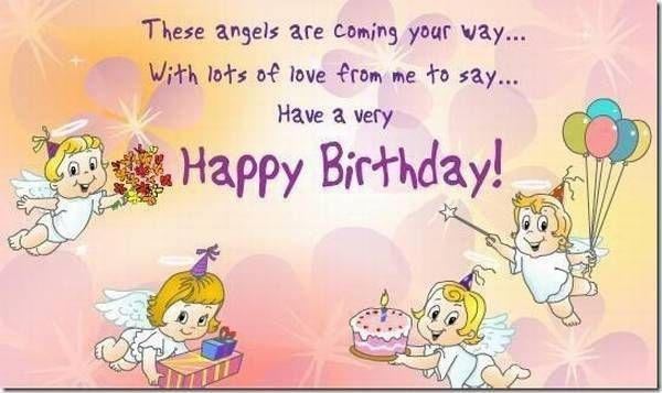 Cool Friend Birthday Images Birthday Wishes And Messages For Friend Funny Birthday Cards Online Fluifree Goldxyz