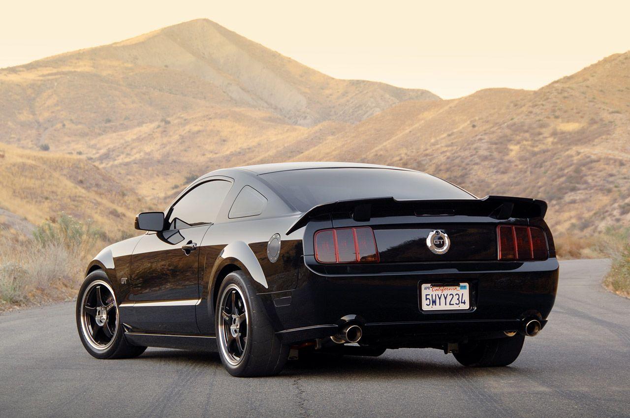 Mustang Gt Ford Mustang Mustang Mustang Gt