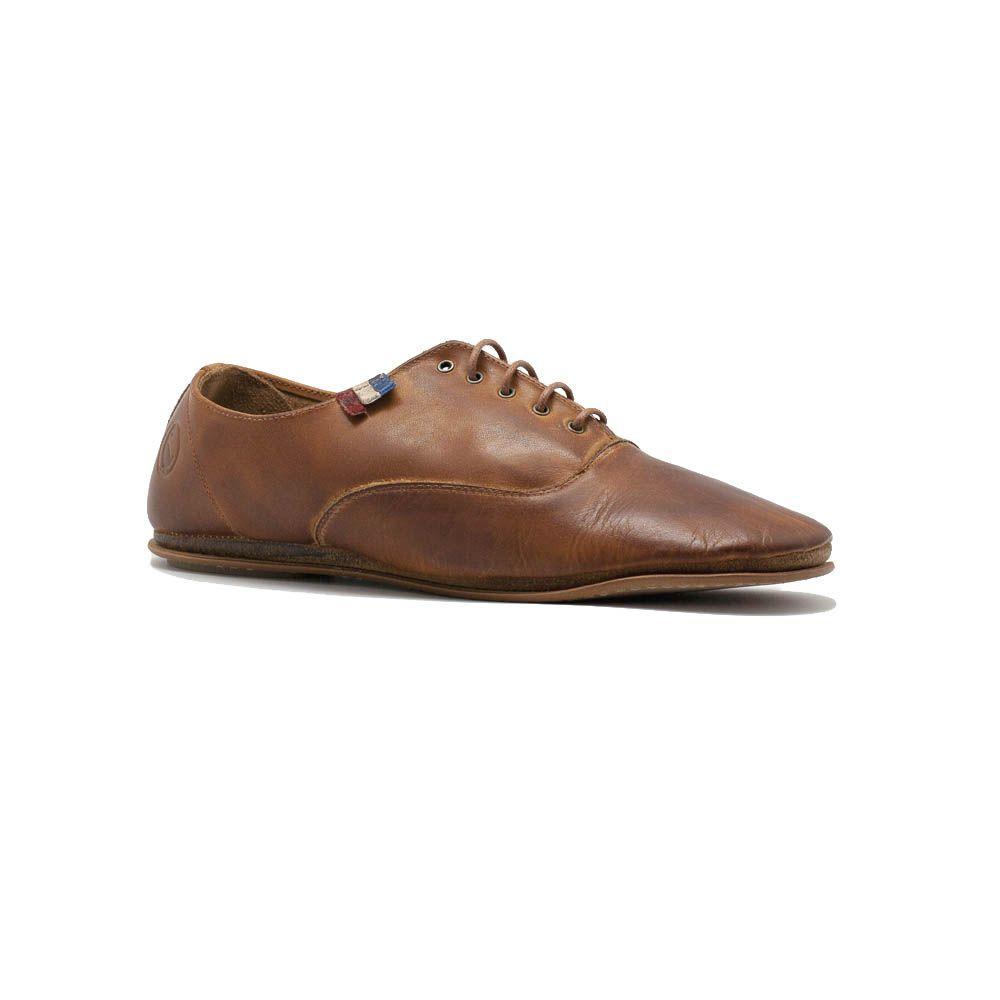 By El Ganso #shoes