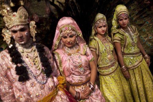 Dance master sathish wife sexual dysfunction