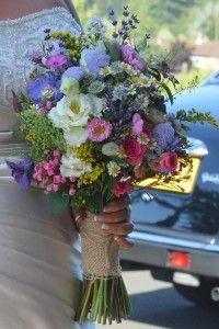 Sept-2015-Weddings-090
