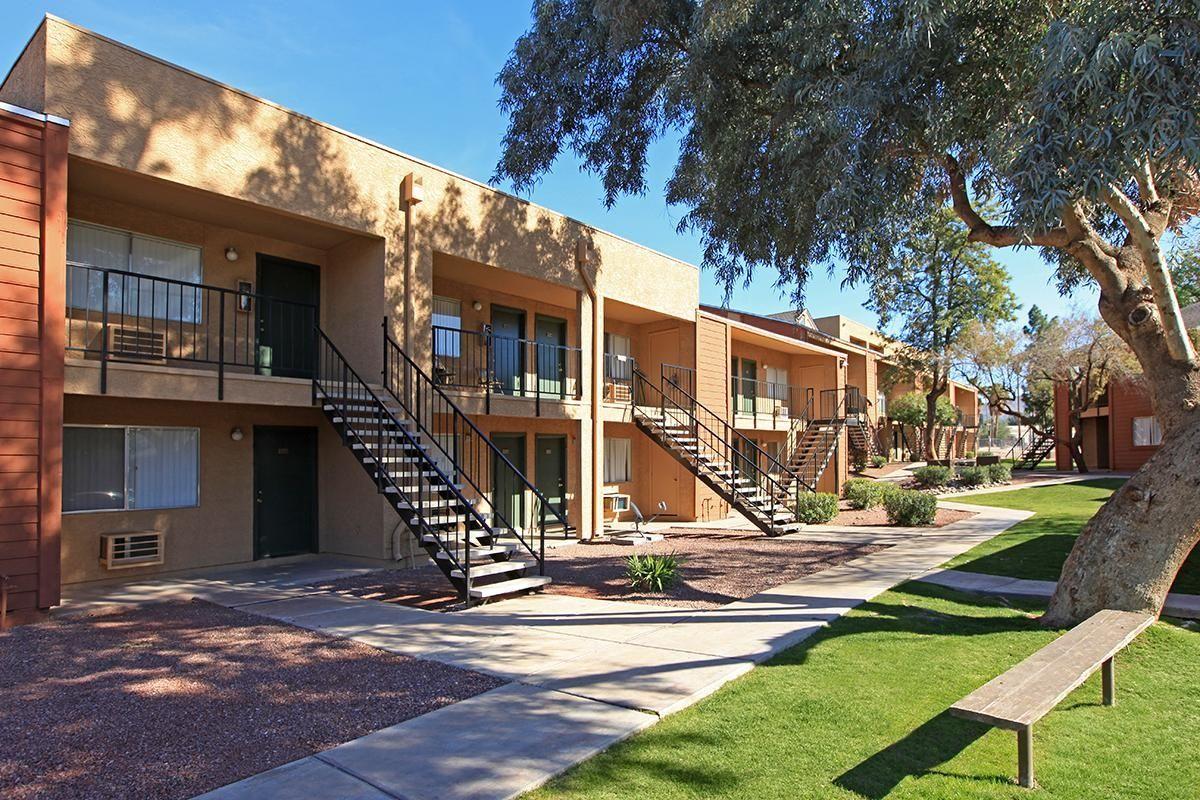 Arbor Village Rentals Phoenix Az Apartments Com Apartments For Rent Village Arbor