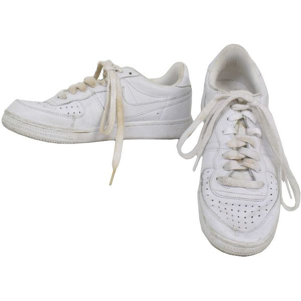 Amazing with this fashion Shoes! get it for 2017 Fashion Nike womens  running shoes for you!
