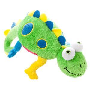Toysrus Plush Gecko Dog Toys Sale Dog Petsmart