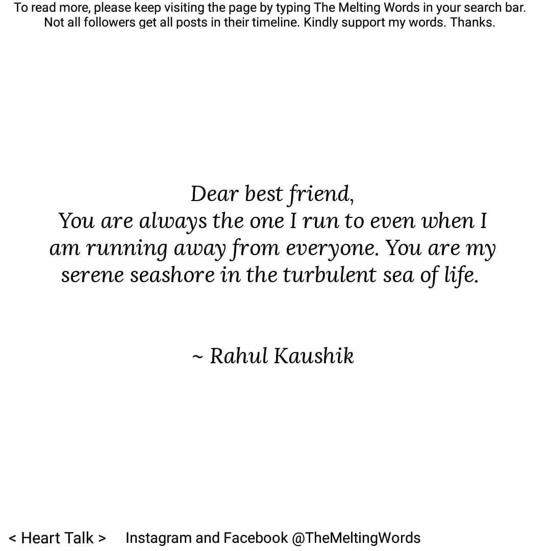 So Much Truth Friends Quotes Friendship Quotes Best Friend Quotes