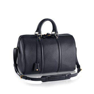 Bag oder Big love - die Suche nach der ultimativen Allrounder-Tasche Fashion- und Lifestyleblog www.viennafashionwaltz.com Louis Vuitton Sofia Coppola Bag