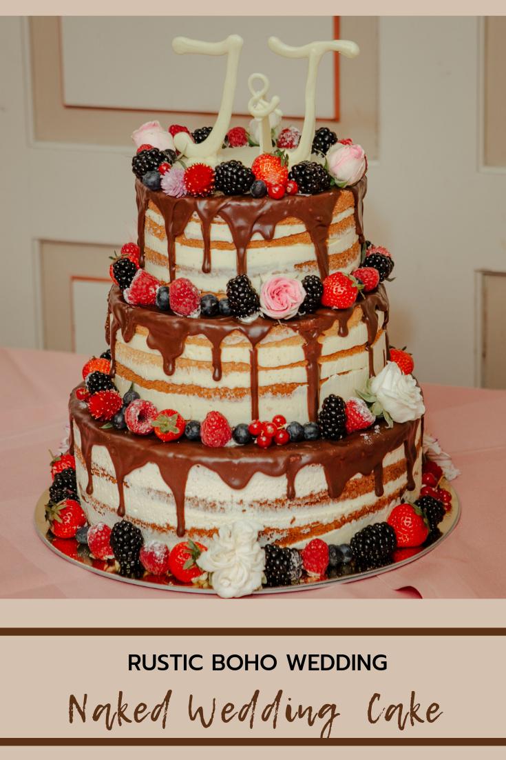Hochzeit - Hochzeitstorte | Hochzeitstorte, Hochzeitsfotos