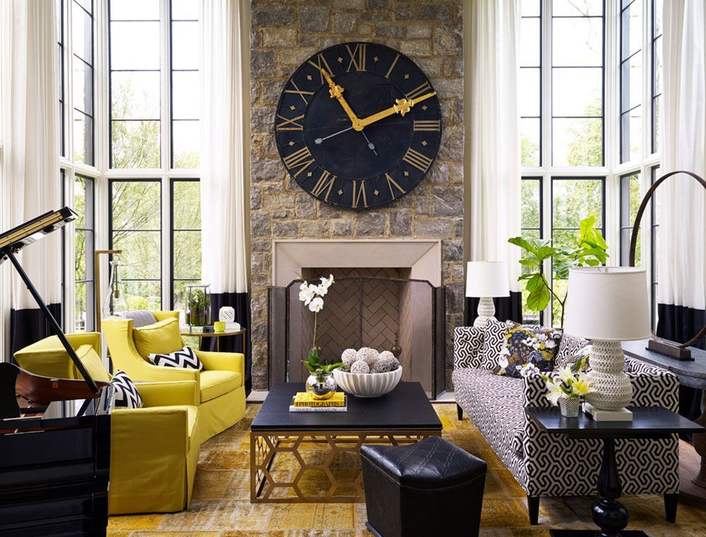 Living Room Vs Family Room What Is The Difference Perfect Living Room Decor Family Room Living Room