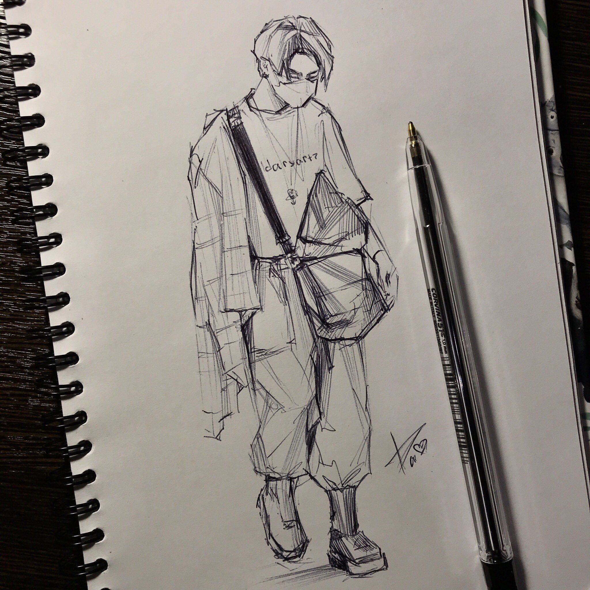 Jk Bts Bts Drawings Kpop Drawings Bts Fanart