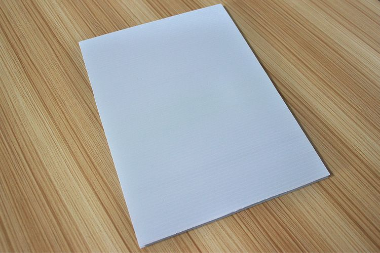 Fluted Polypropylene Sheet Plastic Core Flute Sheet Pp Hollow Sheet Polypropylene Corrugated Board Corrugated Plastic Sheets Hard Plastic Sheets Plastic Sheets