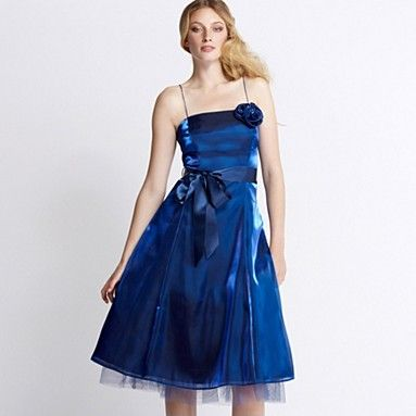 Google Image Result for http://w-weddinggowns.com/wp-content/uploads/2011/04/royal-blue-bridesmaid-dresses.jpg