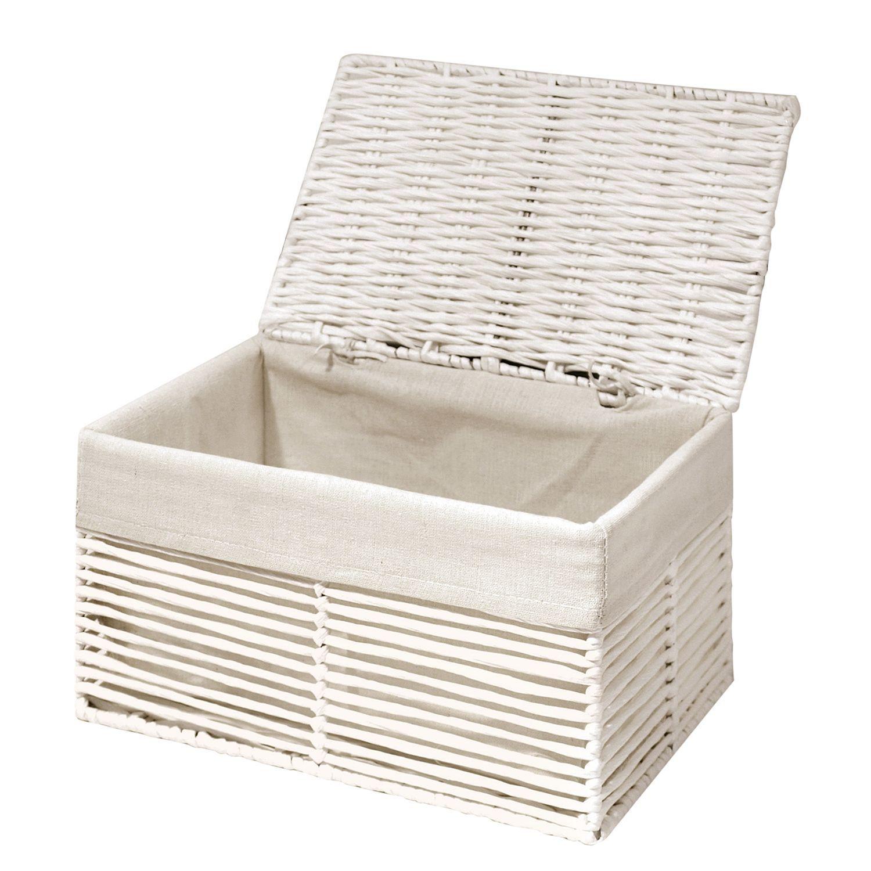 Aufbewahrungsbox Kastel Aufbewahrungsbox Aufbewahrung Kleinaufbewahrung