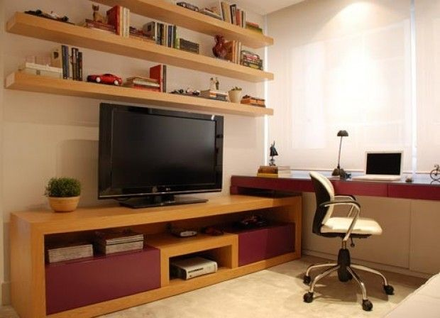 Google Home Decor Creative Gorgeous Home Office De Canto Planejado  Pesquisa Google  Home Office . Decorating Inspiration