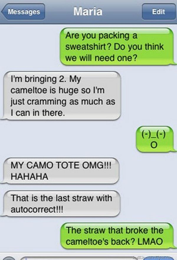 Funny Autocorrect Text Messages Seriousheat Funny Text - The 25 funniest text autocorrects you will see today