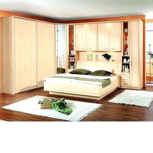 Die meisten DesignIdeen Schlafzimmer Komplett Mit Kommode
