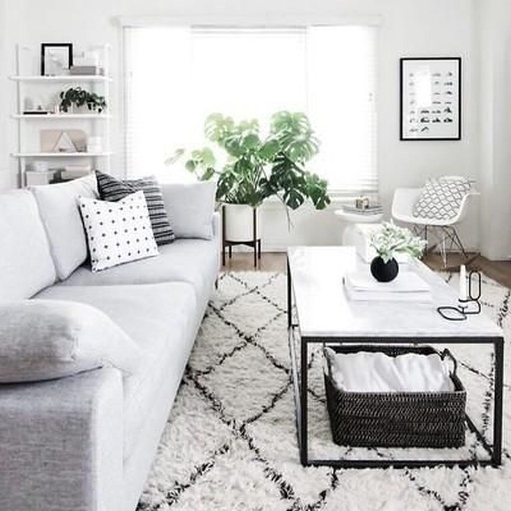 49 Elegant Living Room Design And Decor Ideas For You Now Small